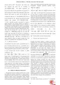 RSA Key Generation with Smart Cards - International Journal of Soft ... - Page 2
