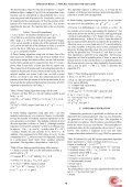 RSA Key Generation with Smart Cards - International Journal of Soft ... - Page 4