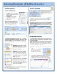 Focus on Outlook Calendar Quick Reference card.pub - Page 3