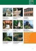 Scarica il Rapporto annuale 2008 del FAI (pdf - 3 MB) - Page 5