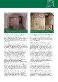 Scarica il Rapporto annuale 2008 del FAI (pdf - 3 MB) - Page 7