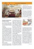 Viele Sprachen – eine Kirche - Seelsorgebereich St. Karl - Page 2