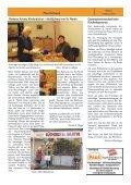 Viele Sprachen – eine Kirche - Seelsorgebereich St. Karl - Page 5