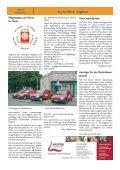 Viele Sprachen – eine Kirche - Seelsorgebereich St. Karl - Page 6
