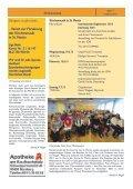 Viele Sprachen – eine Kirche - Seelsorgebereich St. Karl - Page 7