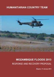 Download PDF (1.96 MB) - ReliefWeb