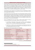 Download PDF (1.96 MB) - ReliefWeb - Page 5