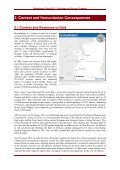 Download PDF (1.96 MB) - ReliefWeb - Page 7