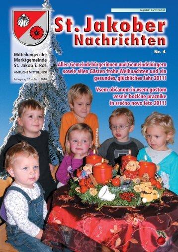 5,56 MB - St. Jakob im Rosental