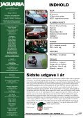 XJ220 med - Jaguar Club of Denmark - Page 3
