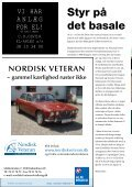 XJ220 med - Jaguar Club of Denmark - Page 4