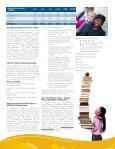 Report - Chignecto-Central Regional School Board - Page 2