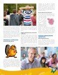 Report - Chignecto-Central Regional School Board - Page 7