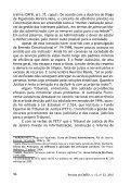 Breve Nota sobre o Desafio da Gestão de Pessoas no Poder ... - Emerj - Page 2