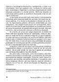 Breve Nota sobre o Desafio da Gestão de Pessoas no Poder ... - Emerj - Page 4