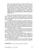 Breve Nota sobre o Desafio da Gestão de Pessoas no Poder ... - Emerj - Page 5