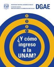 Como-ingresar-a-la-UNAM