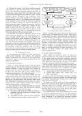 Analysis-by-Synthesis Approach for Acoustic Model Adaptation - Page 2