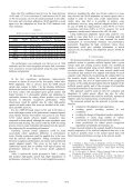 Analysis-by-Synthesis Approach for Acoustic Model Adaptation - Page 5