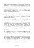 zum Dokument - Volkspartei Kottingbrunn - Page 3