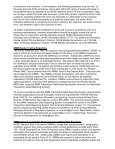 Information Memo - FINRA - Rules and Regulations - Page 4