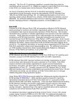 Information Memo - FINRA - Rules and Regulations - Page 5