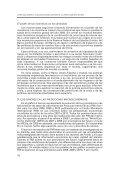 la macroeconomía después de la crisis financiera de 2008 - Revista ... - Page 4