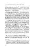 la macroeconomía después de la crisis financiera de 2008 - Revista ... - Page 6