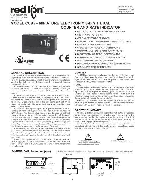 D/&D PowerDrive 6//B154 Banded V Belt