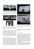 ICT-supported end user participation in creative and ... - It.civil.aau.dk - Page 5