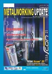 Tool - Factory Max CO., LTD