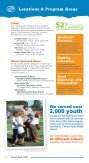Download PDF - Boys & Girls Clubs of the Western Reserve - Page 4