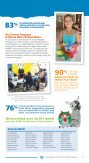 Download PDF - Boys & Girls Clubs of the Western Reserve - Page 5