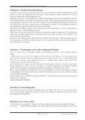 Schulberichtssystem!? - Fragen und Probleme - lern-soft-projekt - Page 2