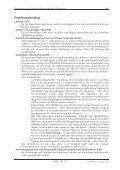 Schulberichtssystem!? - Fragen und Probleme - lern-soft-projekt - Page 4