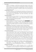 Schulberichtssystem!? - Fragen und Probleme - lern-soft-projekt - Page 5