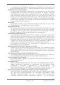 Schulberichtssystem!? - Fragen und Probleme - lern-soft-projekt - Page 6