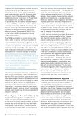 Protecting the Public, Promoting Quality Health Care - Federation of ... - Page 2
