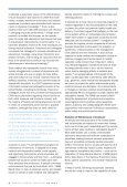 Protecting the Public, Promoting Quality Health Care - Federation of ... - Page 4