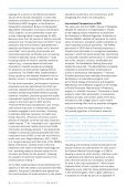 Protecting the Public, Promoting Quality Health Care - Federation of ... - Page 6