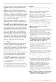 Protecting the Public, Promoting Quality Health Care - Federation of ... - Page 7