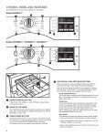 Maytag Mhwe301yw Use And Care Manual - Page 4