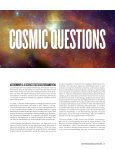 The Universe - Smithsonian Education - Page 3