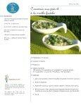 Mai 2012 - Institut de tourisme et d'hôtellerie du Québec - Page 4