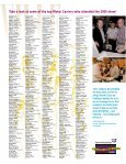 For almost 70 years, the American Trucking Associations (ATA) has ... - Page 2