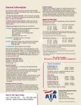 For almost 70 years, the American Trucking Associations (ATA) has ... - Page 7