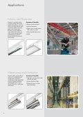 Primata II - THORN Lighting - Page 4