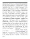 A reappraisal of the impact of dairy foods and milk fat on ... - Page 2