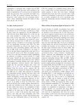 A reappraisal of the impact of dairy foods and milk fat on ... - Page 3