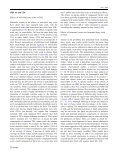 A reappraisal of the impact of dairy foods and milk fat on ... - Page 4